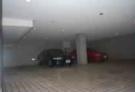 プレジデント御影 駐車場